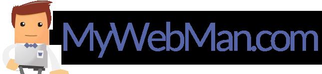 MyWebMan.com
